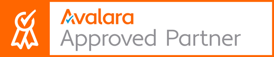 Avalara Approved Partner